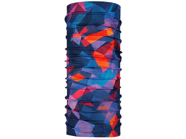 P.A.C. Original Multitube lunito